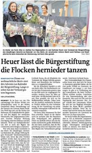 © Mittelbayerische Zeitung, 16.10.2013