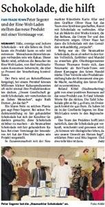 © Mittelbayerische Zeitung, 16.06.2012
