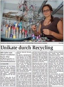 © Mittelbayerische Zeitung, 27.07.2012
