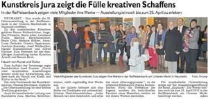 © Neumarkter Nachrichten, 25.03.2013