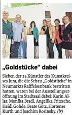 © Mittelbayerische Zeitung, 13.05.2013