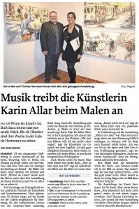 © Mittelbayerische Zeitung, 22.09.2014